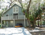 960 Suwanee Street, Safety Harbor image