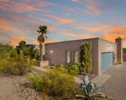 2371 W Bovino, Tucson image