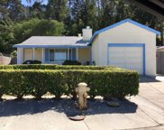 234 Dundee Dr, South San Francisco image