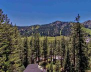 1549 Sandy Way, Olympic Valley image