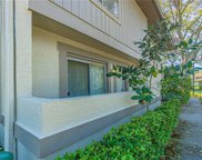3001 Bough Avenue Unit B, Clearwater image