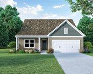 4513 Grove Manor  Drive, Waxhaw image