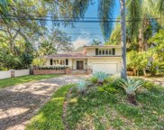 860 Jeronimo Dr, Coral Gables image