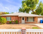 835 E Glendale Avenue, Phoenix image