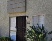 4620 N 68th Street Unit #164, Scottsdale image