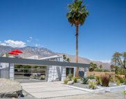 2321 South Araby Drive, Palm Springs image