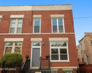 252 East 37Th Street, Chicago image
