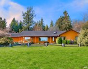 1240 Private Dr, Bellingham image