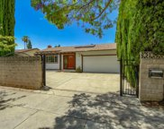 2379 Fenian Dr, Campbell image