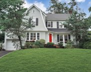 23 COLONIAL TER, Maplewood Twp. image