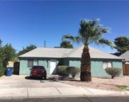 1411 East NORMAN Avenue, Las Vegas image