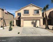 11012 E Aspen Avenue, Mesa image