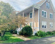 856 Burbank  Avenue, Suffield image