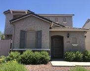 16047 N 19th Drive, Phoenix image