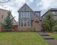 17161 SW SONNET  WAY, King City image