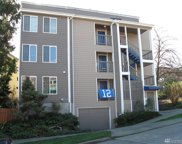 3660 Whitman Ave N, Seattle image
