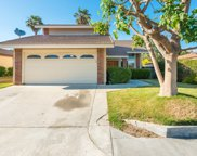 1754 Hill Top Ln, Encinitas image