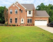 7221 Braxton Bend Dr, Fairview image