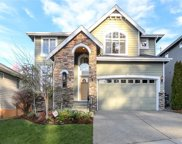 4029 223rd Place SE, Bothell image