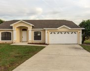 3982 Lime Tree Lane, Lakeland image