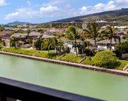 500 Lunalilo Home Road Unit 15H, Honolulu image