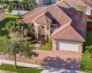 1254 Nw 140th Ter, Pembroke Pines image