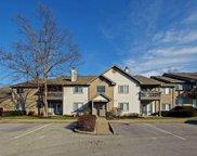 1201 Winter Springs Ct Unit 104, Louisville image
