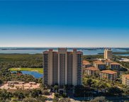 23540 Via Veneto Unit 1701, Bonita Springs image