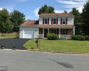 10 BLACKBURN COURT, Burtonsville image