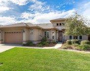 3375  Kennerleigh Parkway, Roseville image