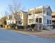 215 Coosaw Point  Boulevard, Beaufort image