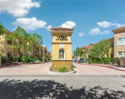 13798 Roswell Avenue Unit #A148, Chino image