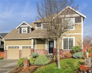 2624 S 374th Place, Federal Way image