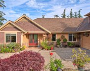 1010 7th Ct, Mukilteo image