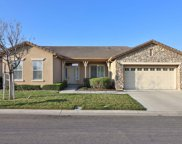 507 Twin Lakes Lane, Rio Vista image