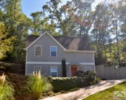 145 Summerwood Place, Athens image