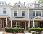 8035 Sunset Branch Court, Raleigh image