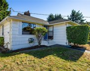 3818 32nd Ave W, Seattle image