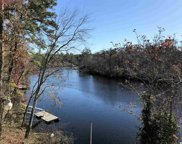 521 Francis Marion Drive - Lot Only, Georgetown image