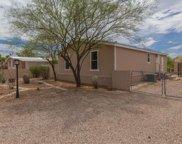 3531 W Apricot, Tucson image