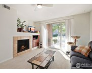 2450 Windrow Dr D-106 Unit 106, Fort Collins image