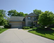 621 ORCHARD, Northville image