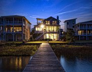 304 N Channel Drive, Wrightsville Beach image