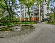 1460 N Sandburg Terrace Unit #2810A, Chicago image