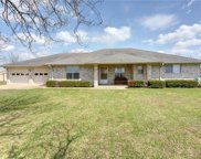 401 County Road 469, Coupland image