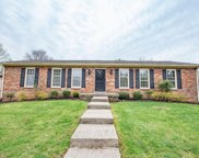 716 Longwood Road, Lexington image