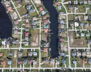 3117 SW 26th PL, Cape Coral image