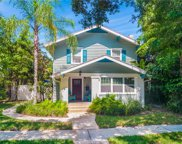 315 20th Avenue Ne, St Petersburg image