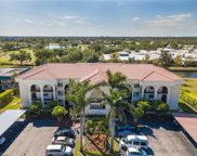 700 Valley Stream Dr Unit 102, Naples image