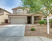 10311 W Foothill Drive, Peoria image
